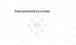 Educanetwork