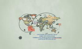 CONVENCIÓN DE NACIONES UNIDAS