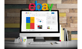 eBay's Service Innovation