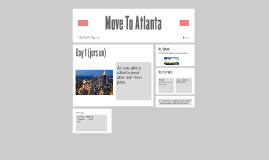 Move To Atlanta