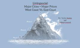 Livingsocial: