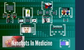 Copy of Nano Medicine
