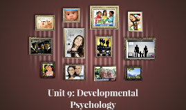 REVIEW Developmental