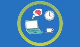 Copy of La enseñanza de estrategias de aprendizaje en el contexto escolar