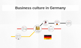 Business culture in Germany