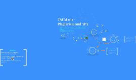 TSEM 102 -