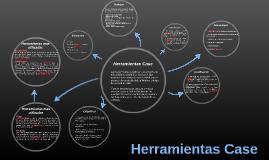Copy of Herramientas Case