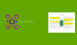 Copy of Manejo de Herramientas Microsoft Excel 2010