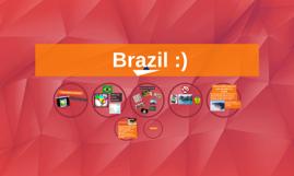 Brazil :)