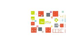 ZenOffice MPS 2017