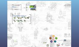 Copy of Landscape Architecture
