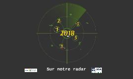 Sur le radar de la Coop-CSUR