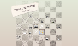 History Unit2 Project