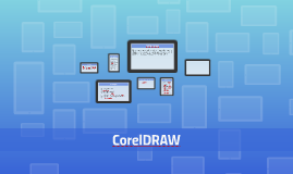 Copy of CORELDRAW