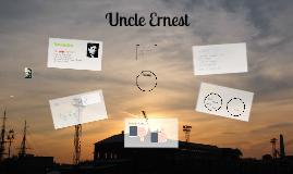Uncle Ernest