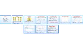 Copy of Splines