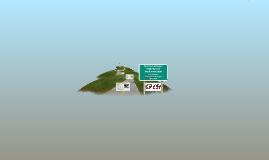 Copy of Geospatial Data Governance