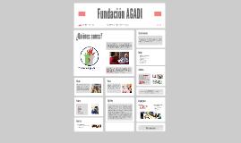 Fundación AGADI