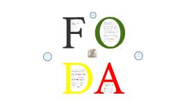 """Copy of Copy of Analisis FODA """"Cafe Punta de Cielo"""