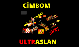 Copy of galatasaray