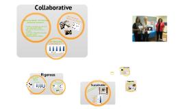 Copy of 2012.08.02 GETC Presentation