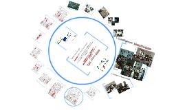 Copy of Teoria inteligentelor multiple-aplicatii