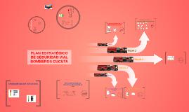 Copy of Copy of Plan Estrategico de Seguridad Vial