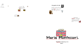 Maria Mo