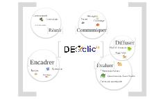 DECclic