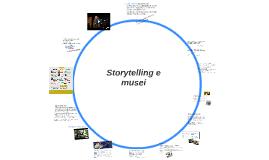 Storytelling 2016