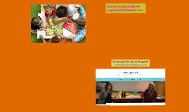 """""""Η εκμάθηση ξένης γλώσσας μέσω επιτραπέζιων παιχνιδιών:  Η περίπτωση του «Γκρινιάρη» στη διδασκαλία της γερμανικής γλώσσας"""""""