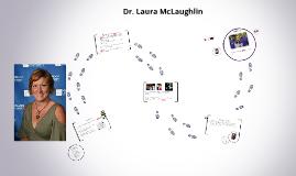 Dr. Laura McLaughlin Taddei