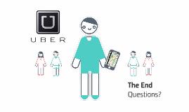 Copy of Uber Brand Analysis