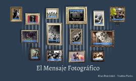 El Mensaje Fotográfico