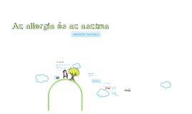 Biosz_allergia&asztma