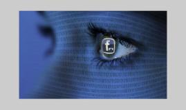 Social network's dangers