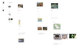 4TSO - Belangrijke pelgrimsplaatsen