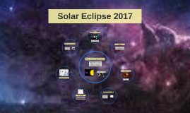 Copy of Solar Eclipse 2017