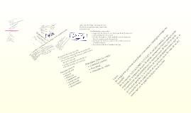 Lógica de la Programación - Clase 01