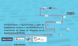 Taller_Inicial_ GIZ NARIÑO