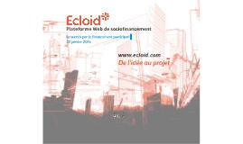 Copy of Ecloid* - Pole Economie sociale Abitibi-Témiscamingue