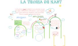 Copy of Imperativo categorico de kant