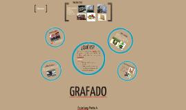 Copy of Copy of Grafado