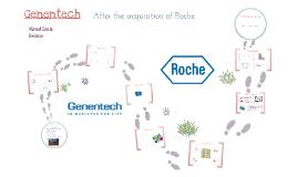 Copy of Genentech