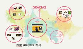 Copy of expo cultura 2015