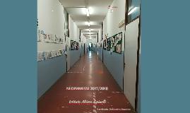 NEOIMMESSI 2017/2018