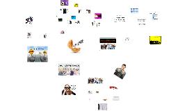 Typefocus Career Inventory Presentation