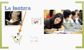 Lectura. Definición, niveles, estrategias
