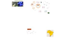 Introdução a Biomedicina