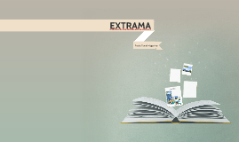 EXTRAMA